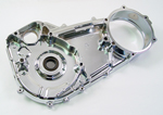 Inner Primary for Harley Dyna FXD 2006+