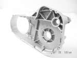Inner Primary for Harley FXR 1990-1993