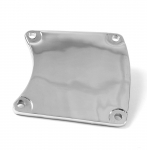 Inspection Cover fits Harley FLT, FXR 1985-94