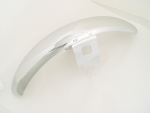Front Fender Chrome For Harley FX & XL