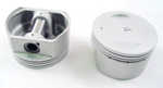 Piston Set for Harley Twin Cam