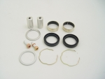 Internal Fork Kit fits Harleys 1985-up 41mm
