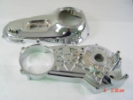 Inner & Outer Primary for Harley FXST 1995-98
